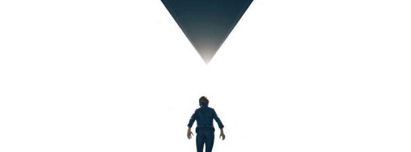 تریلر عنوان «Control» در E3 2018