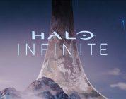 تریلر معرفی «Halo Infinite» در E3 2018