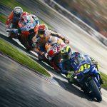نقد و بررسی بازی MotoGP 18