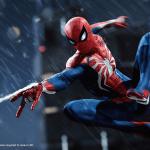 Spider-Man نقد و بررسی Spider-Man