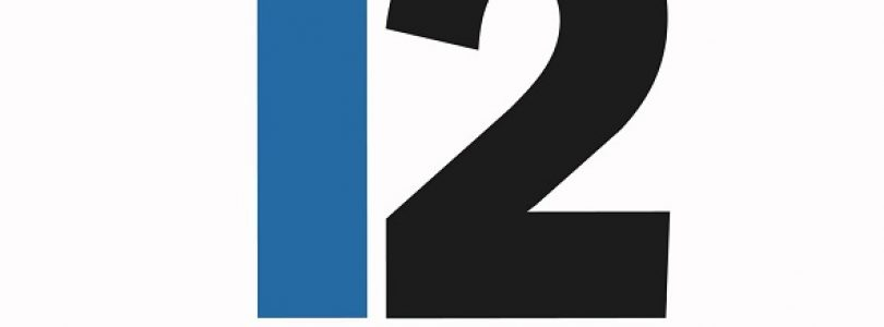 مدیرعامل «Take-Two» : عناوین تکنفره داستان محور نمرده اند
