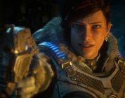 تریلر معرفی «Gears 5» در E3 2018