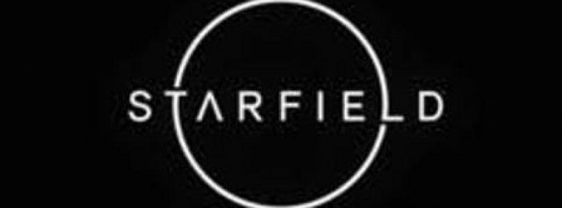 اعلام رسمی ساخت بازی «Starfield»، جدیدترین عنوان نقشآفرینی «Bethesda»