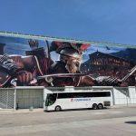 E32018 تصاویر بازی سنتر از