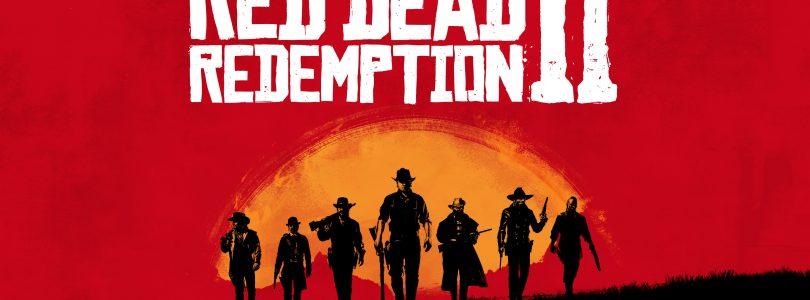 جزئیات زیادی از نسخههای متفاوت و جوایز پیش خرید عنوان «Red Dead Redemption 2» منتشر شد