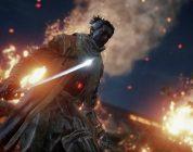 تریلر گیمپلی عنوان «SEKIRO Shadows Die Twice» در E3 2018