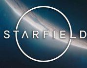 تیزر معرفی عنوان «Starfield» در E3 2018