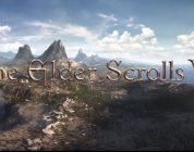 تیزر معرفی عنوان «The Elder Scrolls VI» در E3 2018