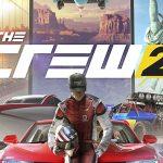 نقد و بررسی The Crew 2