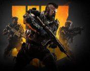 گیم پلی اختصاصی بازی سنتر از بخش بتل رویال Call of Duty: BO4