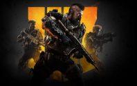 گیمپلی Call of Duty®: Black Ops 4 Beta – اختصاصی بازی سنتر