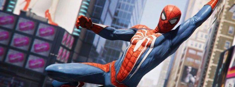 بازی «Marvel's Spider-Man» گلد شد