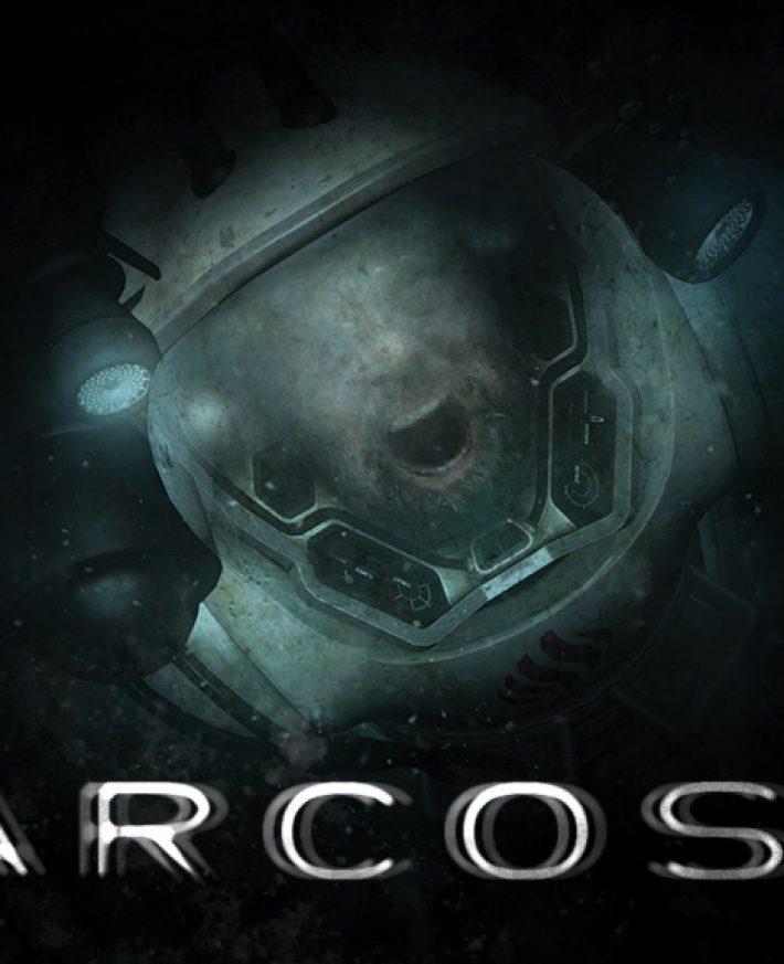 نقد و بررسی بازی Narcosis