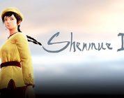 Gamescom 2018: تاریخ انتشار Shenmue III مشخص شد + تریلر جدید