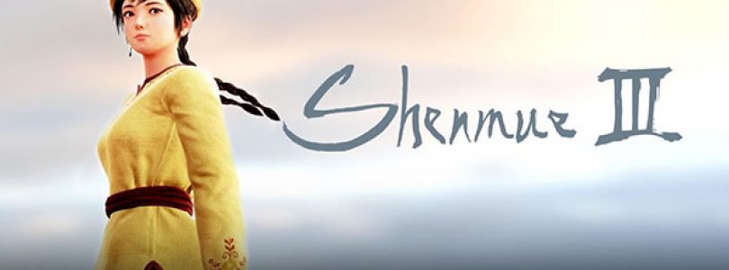 تریلر جدیدی از بازی «Shenmue III» در خلال نمایشگاه Gamescom پخش گردید