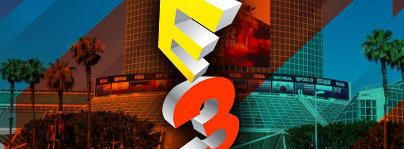 لحظات به یادماندنی سونی در E3 2014