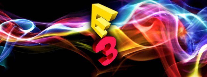 ۱۰ نمایش برتر E3 2014