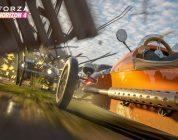 عنوان «Forza Horizon 4» گلد شد