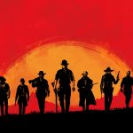 Red Dead Redemption 2 بررسی بازی Red Dead Redemption 2