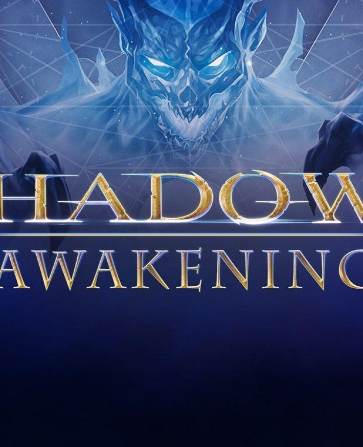 نقد و بررسی Shadows: Awakening