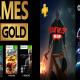 عناوین رایگان ماه اکتبر ۲۰۱۸ برای کاربران «PlayStation Plus» و «Xbox Live Gold» مشخص شدند