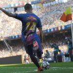 نقد و بررسی Pro Evolution Soccer 2019