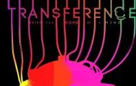 Transference – گیم پلی اختصاصی بازیسنتر