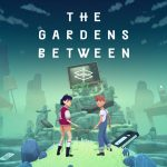 نقد بازی The Gardens Between