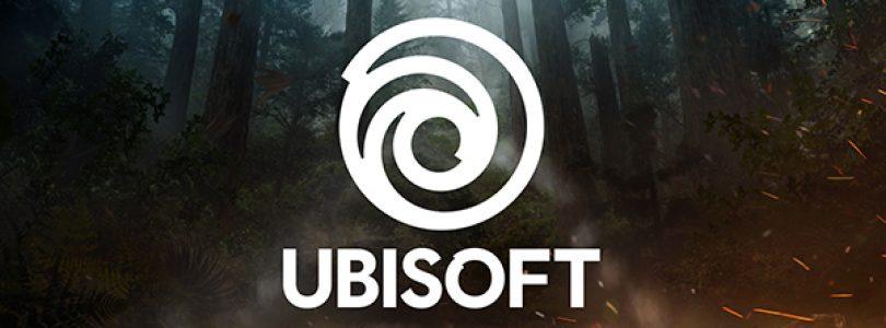 «Vivendi» تمام سهام «Ubisoft» را خواهد فروخت
