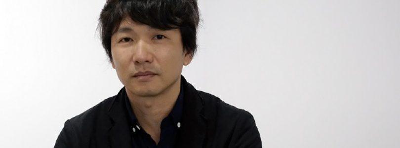 «Famito Ueda» از پروژه جدید خود می گوید