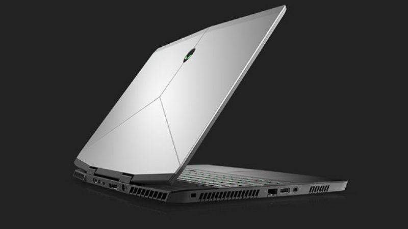 شرکت Dell جدیدترین لپتاپ گیمینگ خود را معرفی کرد