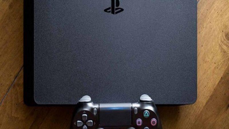 قابلیت تغییر نام کاربری برای شبکه «PlayStationNetwork» تائید شد