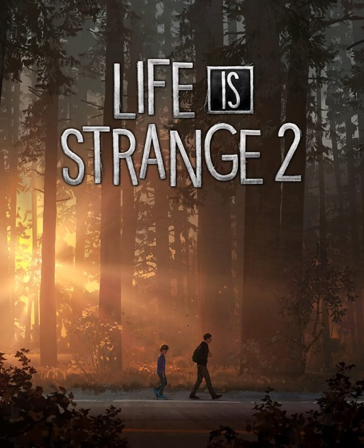 نقد بازی Life Is Strange 2 Episode 1: Roads