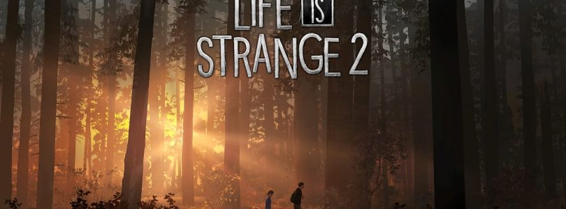 نقد بازی Life Is Strange 2 Episode 1: Roads