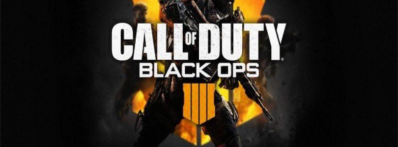 عنوان «Call of Duty: Black Ops 4» رکورد فروش روز اول «Activision» را شکست