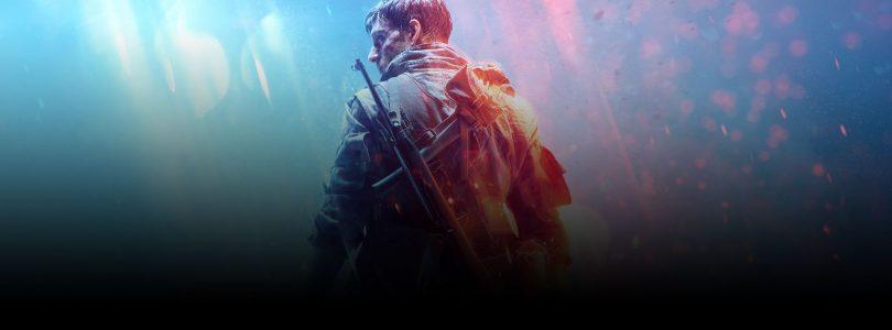 مصاحبه اعضای استودیو DICE با محوریت بازی Battlefield V