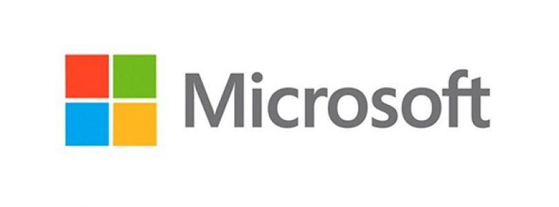 «Microsoft» از سرویس جدید خود رونمایی کرد