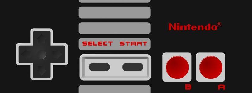 نینتندو NES، سی سالگی یک خاطره