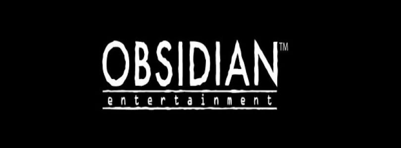 «Microsoft» در حال نهایی کردن خرید استدیوی «Obsidian Entertainment»