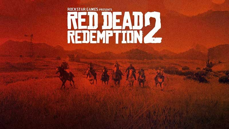 Red Dead Redemption 2 – نزیکترین به واقعیت
