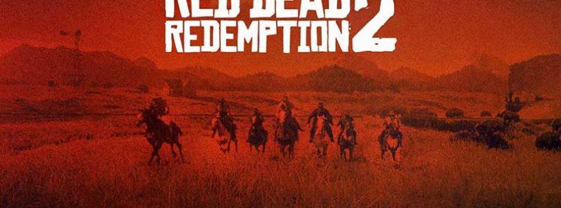 Red Dead Redemption 2 – نزدیکترین به واقعیت