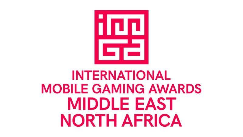 کسب ۷ جایزه از ۱۱ جایزه جشنواره IMGA MENA توسط بازیهای ایرانی