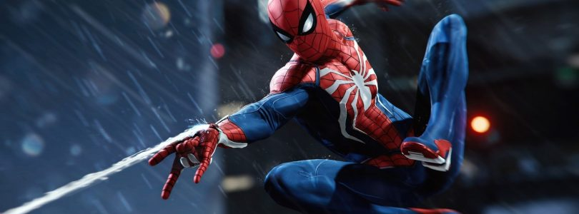 Spider-Man بررسی بازی Marvel's Spider-Man: Turf Wars
