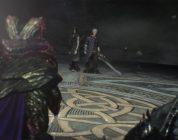 تریلر جدید بازی Devil May Cry 5 منتشر شد| دمو انحصاری برای Xbox One
