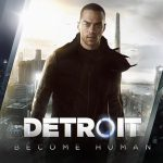 Detroit Become Human بازی