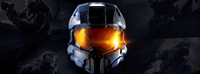 بازی Halo: Master chief Collection