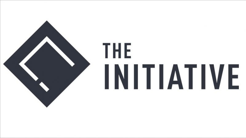 استودیو initiative