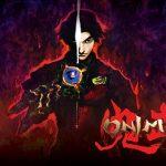 بازی Onimusha Warlords