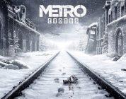 بازی Metro Exodus هنگام عرضه از «فتومد» پشتیبانی خواهد کرد