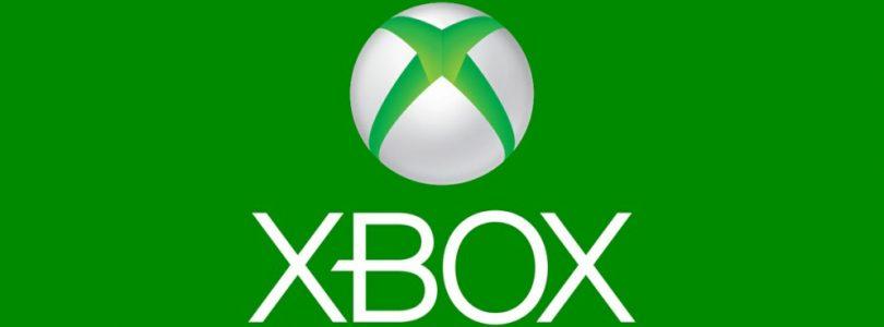 اطلاعات فراوانی راجع به Xbox جدید لیک شد! همراه با مشخصات کنسول PS5